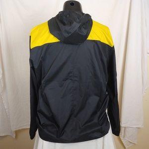 5dbcc7db Columbia Jackets & Coats -